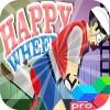Pro Happy Wheels Tips BanoriPro