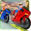Kids MotorBike Rider Race 2 KidRoider