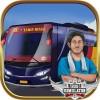 Bus Simulator Indonesia Maleo