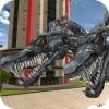 Dragon Robot 2 Naxeex Corp