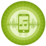Android™ 着信 音 無料 2017 Wutngomat Koleetamut