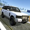 4×4 Offroad Truck Hill Racing GamePickle