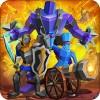 Epic Battle Simulator 2 Rappid Studios