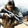 Gun Strike Online CS GO rasoft