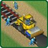 鉄道を構築:電車ゲーム SabloGames