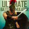 Ultimate battle simulator Studiohelper