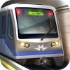 Subway Simulator 3 – Moscow Simulators Live