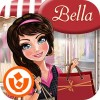 Bella Fashion Design Sugar Games