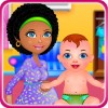 baby princess caring game 2 Girl Games – Vasco Games