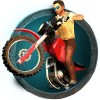 King of Bikes Timuz Games