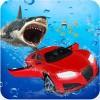 Underwater Flying Car Survival Grace Gaming Studio