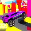 Stunt Car Racing 3D World 3D Games