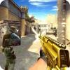 Shoot Hunter Gun Strike YaoGame