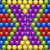 Bubble Shooter Heroes Free Bubble Shooter Games