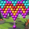 Bubble Pop Legend Match 3 Bubble Games