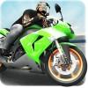 Moto Racing 3D Gameguru