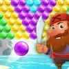 Bubble Pop Pirate Free Bubble Shooter Games