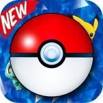 Pro Pokemon Go Tips Studio oxypal Pro