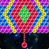 Bubble Solar Shooter Match 3 Bubble Games