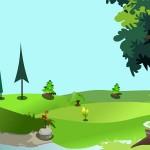 Escape Games Play 110 LATEST ESCAPE GAMES