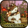 Hidden Object: Birth of Spring Hidden Object World