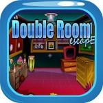 Kavi 31- Double Room Escape KaviGames