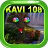 Kavi Escape Game 108 KaviGames