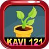 Kavi Escape Game 121 KaviGames