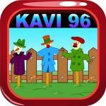 Kavi Escape Game 96 KaviGames