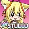 Gacha Studio (Anime Dress Up) Lunime
