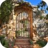 Can You Escape Ruined Castle 2 Odd1Apps