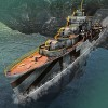 Battle of Warships CubeSoftware