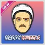 Free Happy Wheels Guide Robert LWood