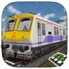Local Train Simulator: India Highbrow Interactive