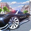 Police Car: Chase Oppana Games