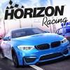 Racing Horizon : 無限のレース Rooster Games