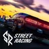 SR: Racing WildLabs
