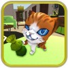 Cats Simulator : Home Alone ChiefGamer