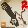 Stickman Dismount 2 Free 1000and1game