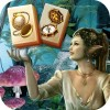 Mahjong – Secret Elven Journey Beautiful Free Mahjong Games by DifferenceGames
