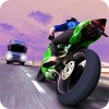 Moto Traffic Race 2 Play365