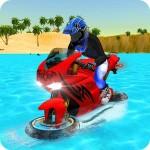 エクストリーム 自転車 レーサー スタント Gulf Games Studios
