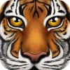 Ultimate Jungle Simulator Gluten Free Games