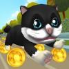 Cat Simulator – Kitty Cat Run Green Tea Games
