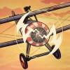 Ace Academy: Skies of Fury Illumination Games