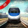 ユーロトレインレーシング3D Integer Games