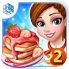 Rising Super Chef 2 Mini Stone Games