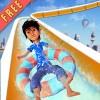 Water Slide Games Prime Time Games