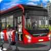 実際の都市バス運送業者 Free Games Arcade