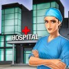Operate Now: Hospital SpilGames